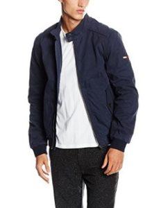 comprar chaquetas tommy hilfiger baratas online ofertas