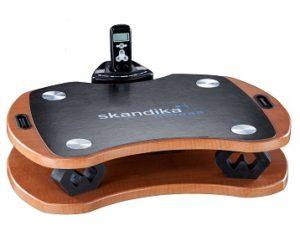 cual es la mejor plataforma vibratoria