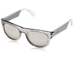 comprar gafas de sol carrera baratas online