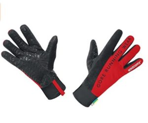 comprar guantes de running baratos online