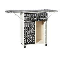 Mueble para planchar barato en oferta regalos y chollos - Mueble de planchar ...