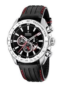 relojes festina hombre baratos comprar online