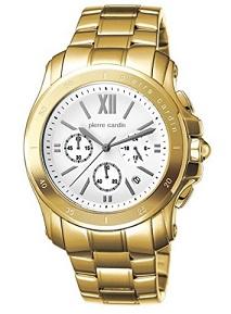 reloj pierre cardin hombre comprar online