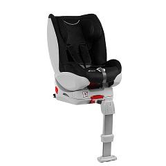 comprar sillas para coche bebes baratas online
