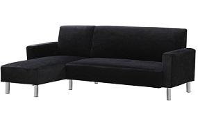 comprar sofa rinconera barato online oferta