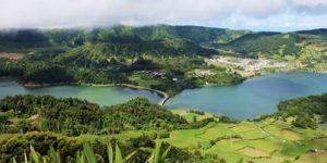 chollos viajes a las azores isla de terceira baratos