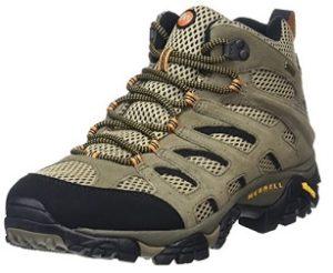 zapatillas de trekking baratas online