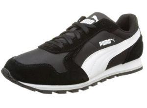 comprar zapatillas puma baratas online