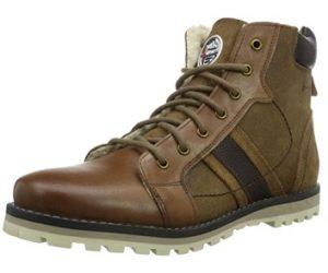 comprar botas de hombre para invierno baratas online