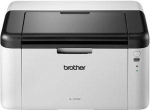 comprar impresoras brother baratas online
