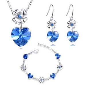 comprar joyas marenja baratas online