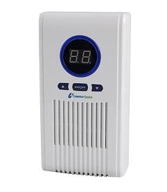 ozonizadores para el hogar ofertas