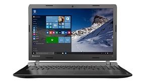comprar portatiles lenovo baratos online