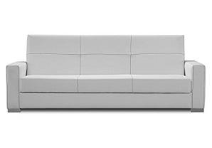 Sof cama barato en oferta regalos y chollos - Sofa cama baratos online ...
