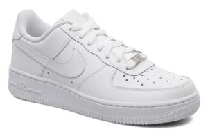 933a5858 comprar zapatillas baratas online ofertas. Las zapatillas blancas de mujer  ...