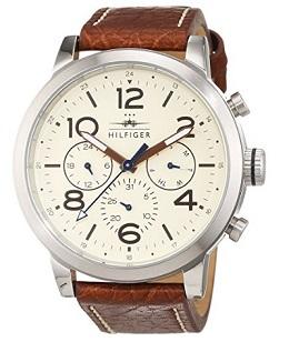 Reloj Para Hombre Swiss Military Barato Regalos Y Chollos