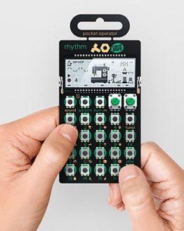 caja de ritmos portatil barata online