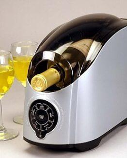 mejor enfriador de bebidas rapido