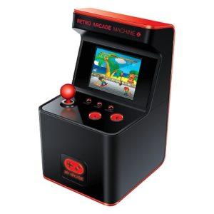 arcade retro machine mejor precio