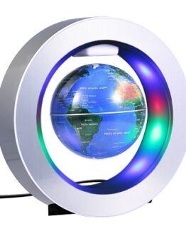 globo magnetico comprar online
