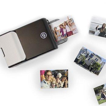 impresora de fotos iphone mejor precii
