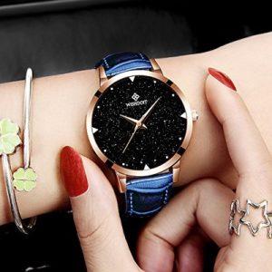 reloj con estrellas comprar barato