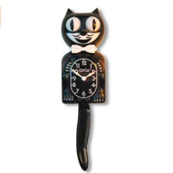 reloj kit clock barato