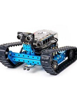 robot mbot ranger comprar online
