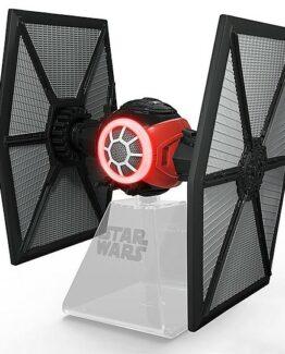 altavoz bluetooth star wars precio