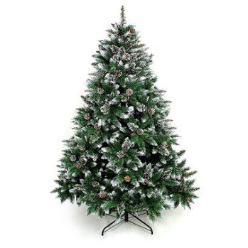 comprar arbol de navidad barato