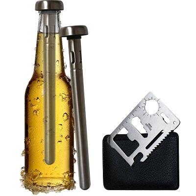 enfriador de botellas barato online
