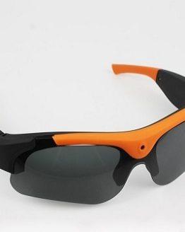 gafas de sol con camara comprar online