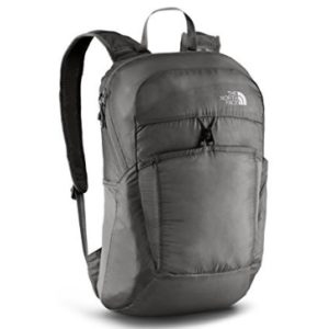 mochila the north face barata ofertas
