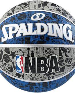 pelota baloncesto nba barata comprar
