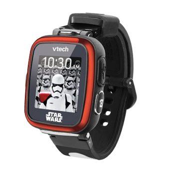 reloj star wars mejor precio