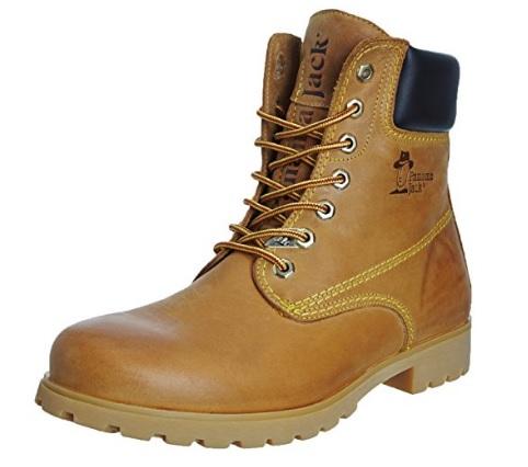 90477273d07 botas hombre panama jack ofertas online