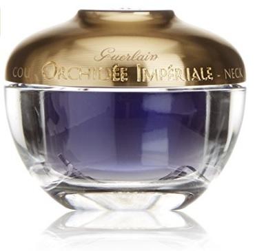 crema guerlain orquidea imperial comprar online ofertas