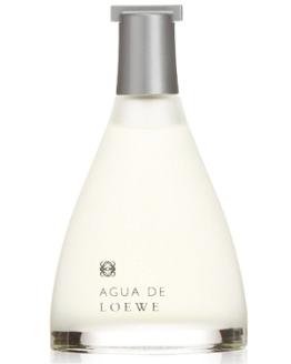 perfume agua loewe mujer barato