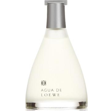 perfume agua loewe comprar online