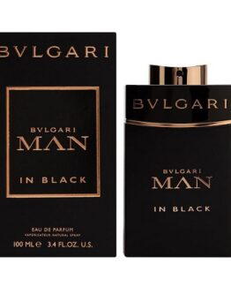 perfume bulgari man comprar barato