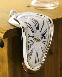 reloj derretido de dali comprar online barato