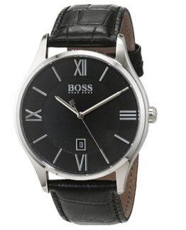 reloj hugo boss hombre ofertas