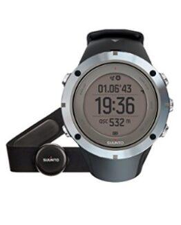 reloj multideporte suunto comprar online