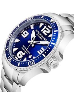 reloj stuhrling barato mejor precio