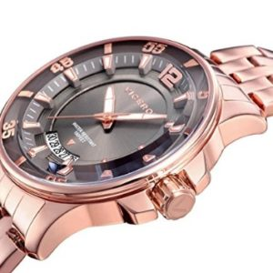 reloj viceroy mujer comprar barato