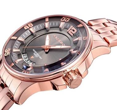 reloj viceroy mujer comprar online barato