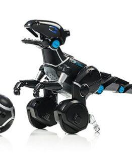 robot miposaur mejor precio