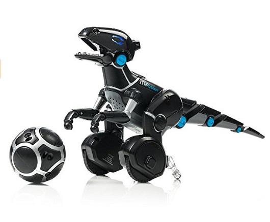 robot miposaur comprar online