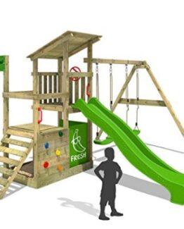torre de escalada infantil ofertas