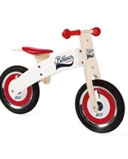 bicicleta de madera sin pedales ofertas